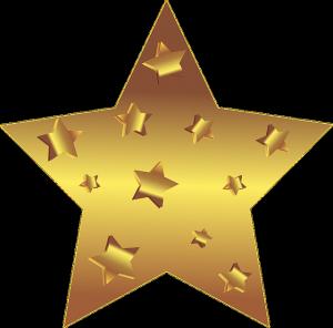 star-1477853_640
